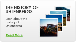 The History of the Uhlenbergs: Learn about the history of the Uhlenbergs