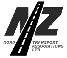 NZ Road Transport Associations Ltd